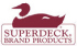 SuperDeck Brand Products